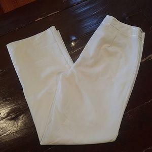 Like New Hannah Dress Pants